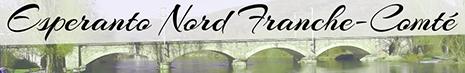 association esperanto nord Franche-Comté